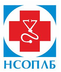INBIOTECH participated in the National Conference of General Medicine in Plovidv, Bulgaria